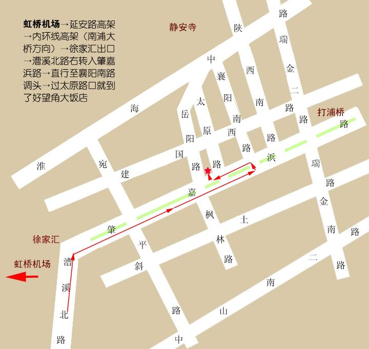 海口机场地铁线路图